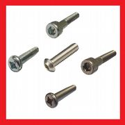 Multi Listing Screws - Philips / Allen / Hex / Button - A2/BZP (multi-listing)